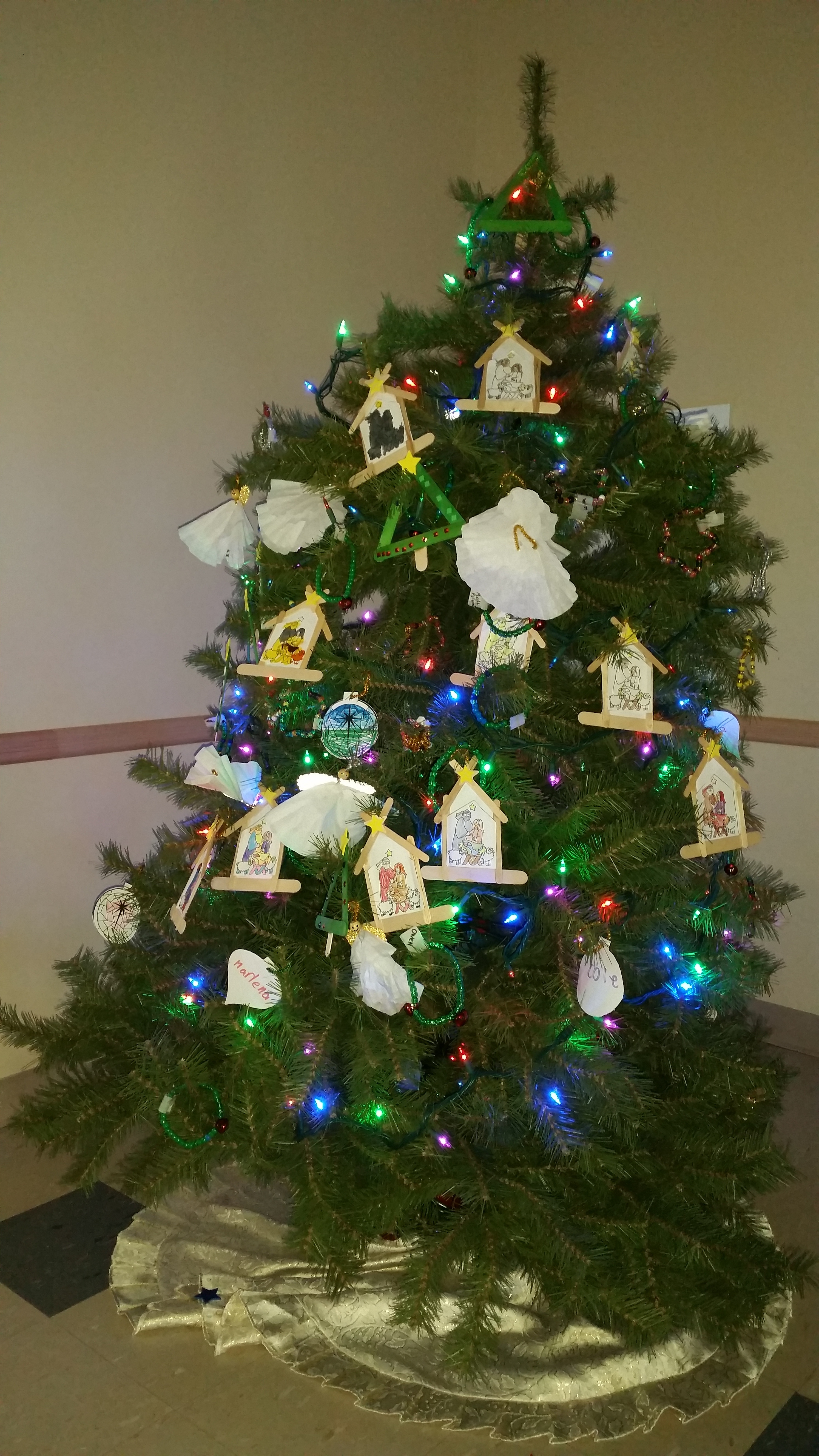 ChildrensTree2015