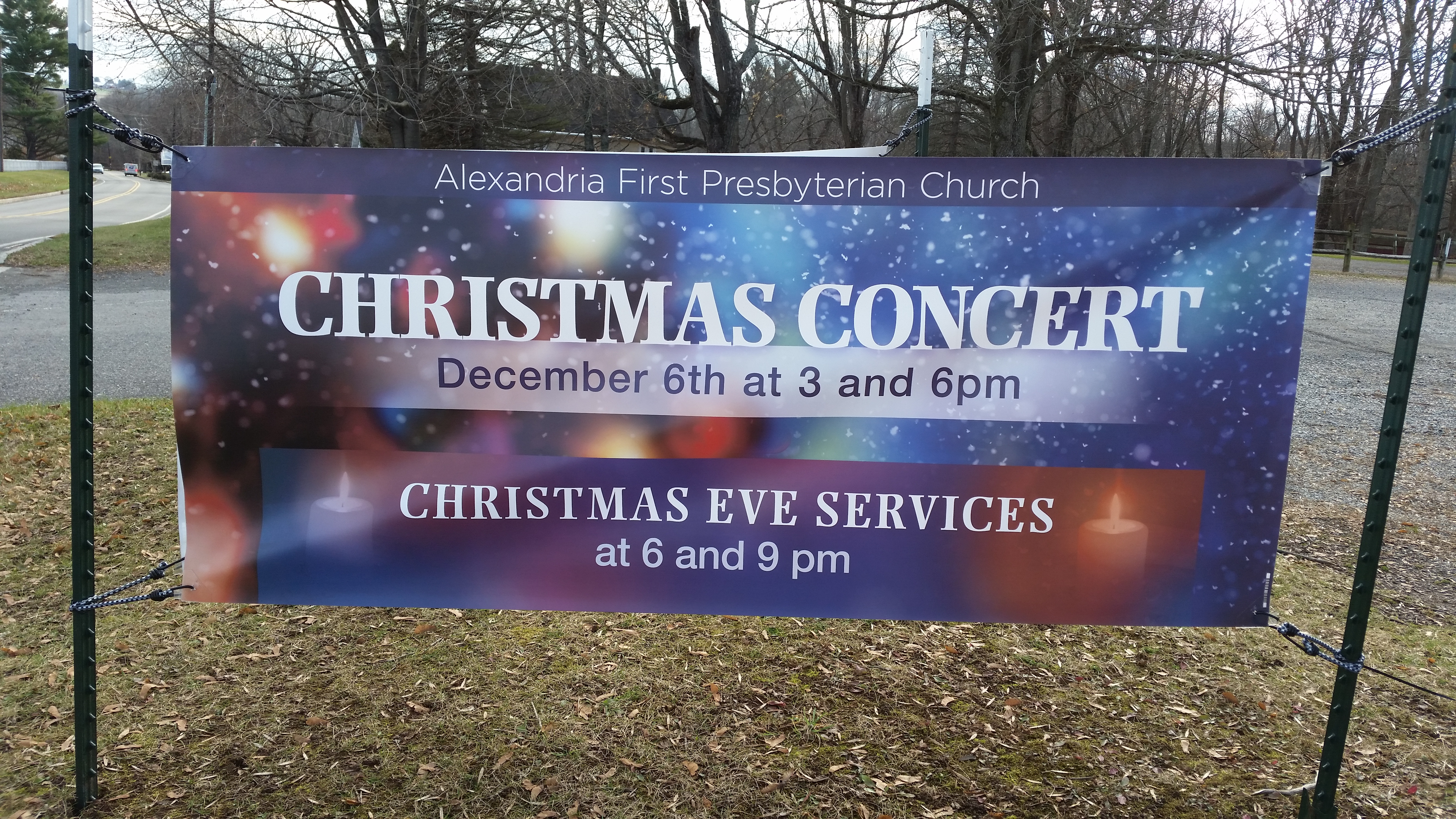 ChristmasConcertSign2015