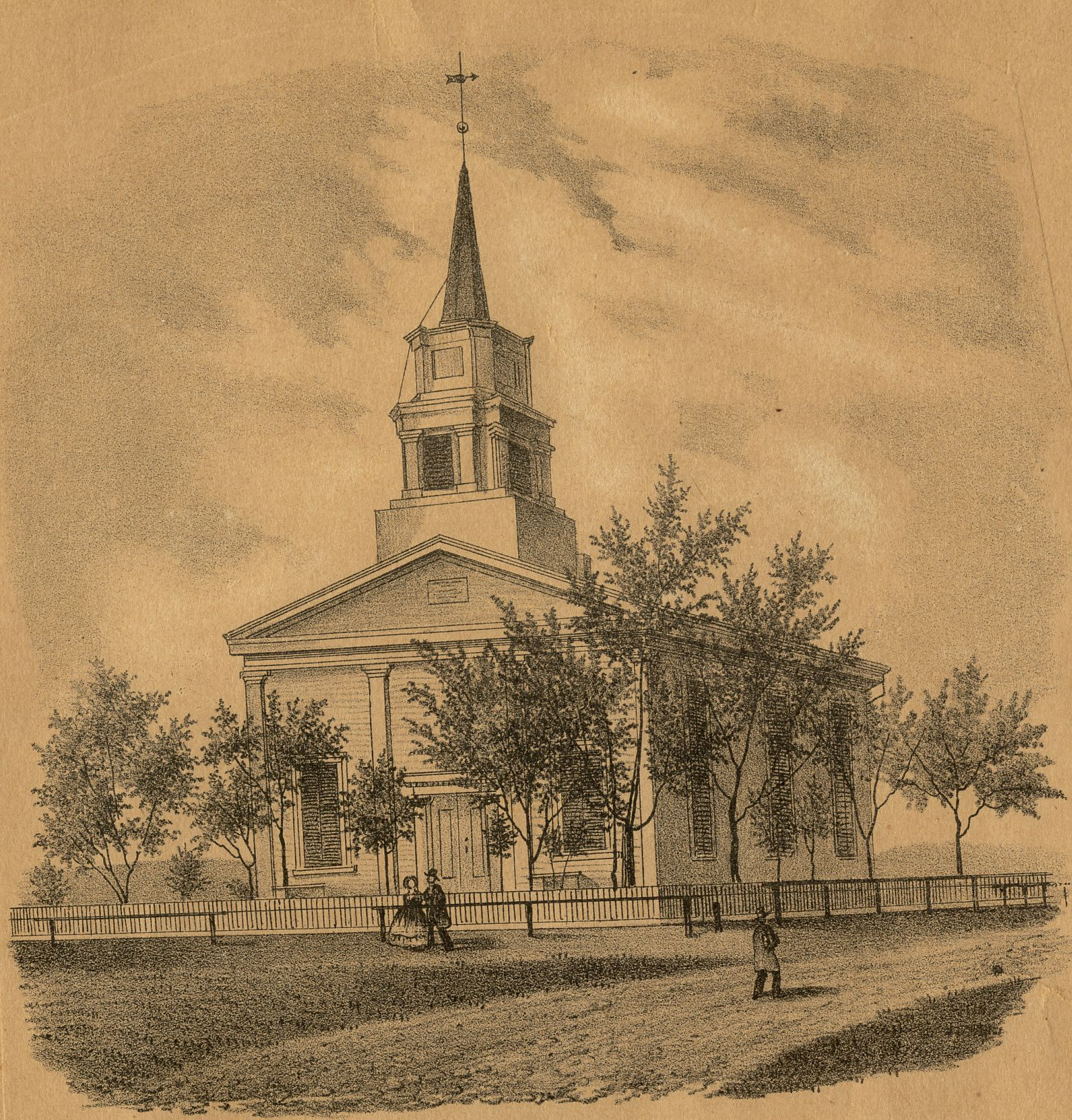 Church sketch_Conklin_cropped_1850_.jpg