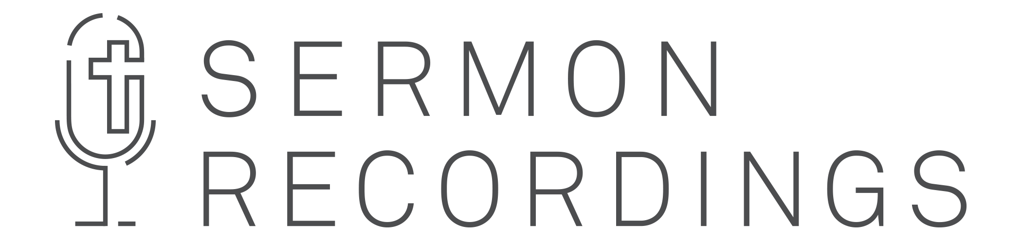 SermonRecordings