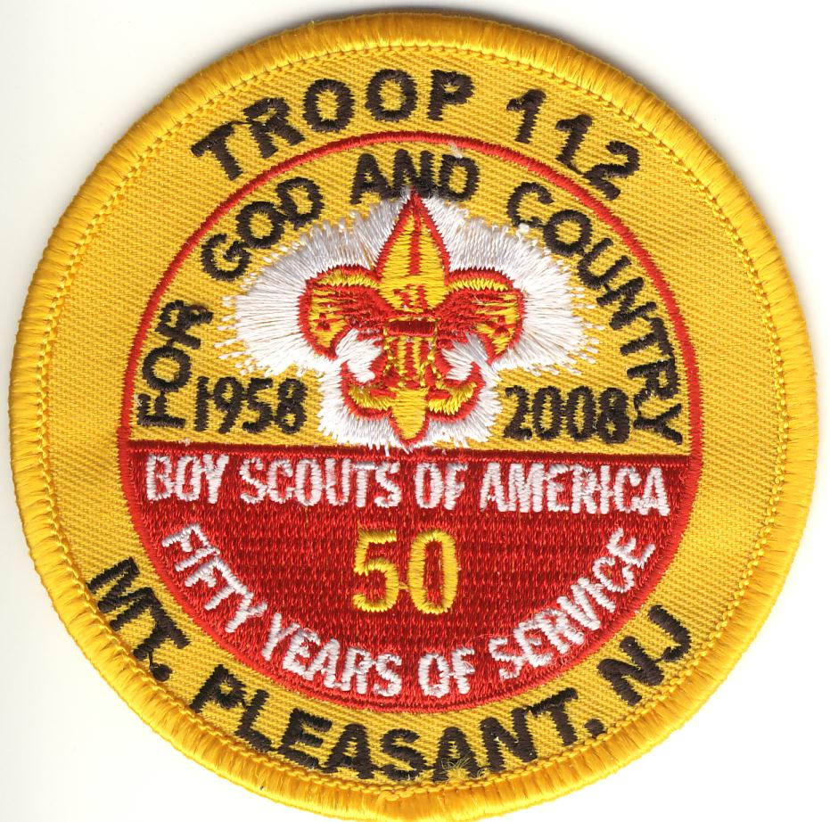 BoyScoutAnniBadge