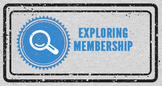 ExploringMembership