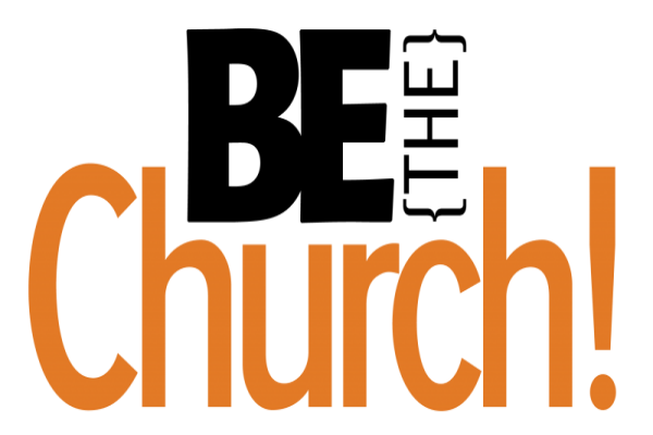 BeTheChurchTransparent