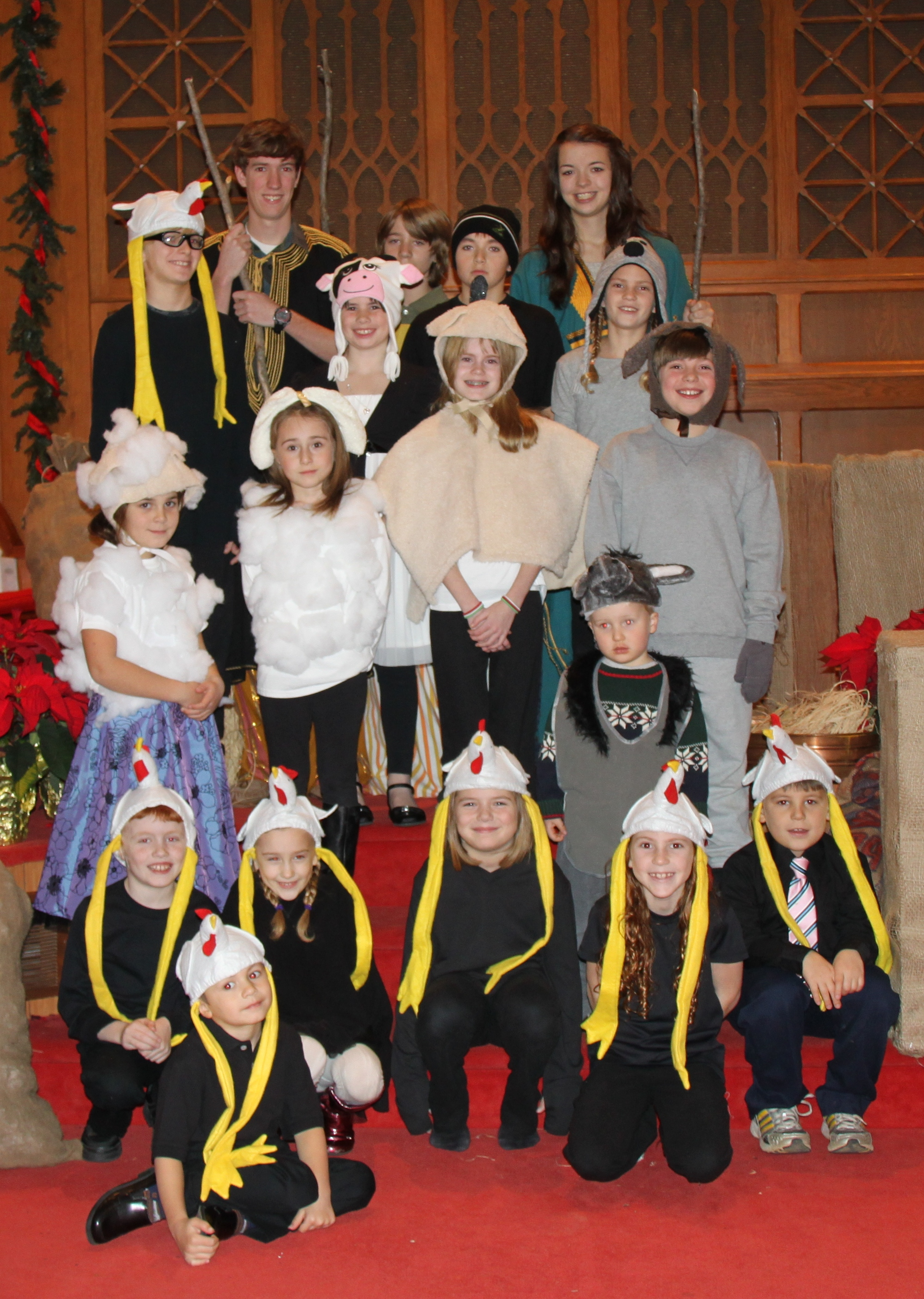 2011 Christmas_Pageant